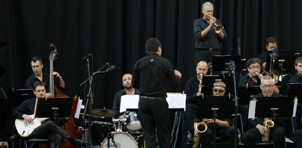 Godella. Festival de jazz