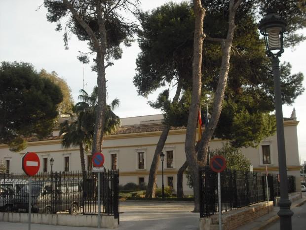 Moncada._Ayuntamiento