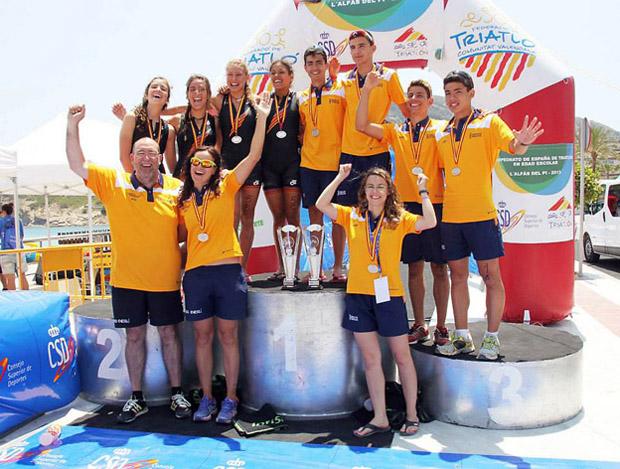 Puçol-triatlon-cadetes-6
