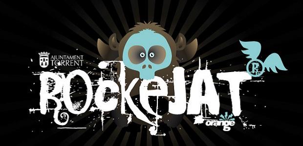 Torrent. Rockejat 2013. Cartel