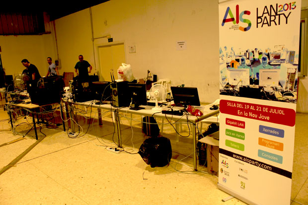 ais-lan-party-dia-01-03