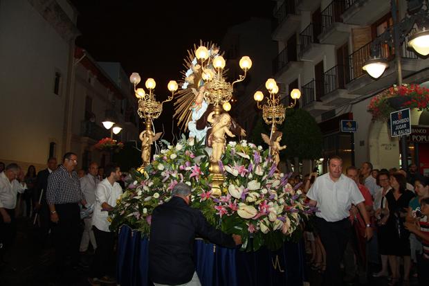01.mislata.fiestasangeles6