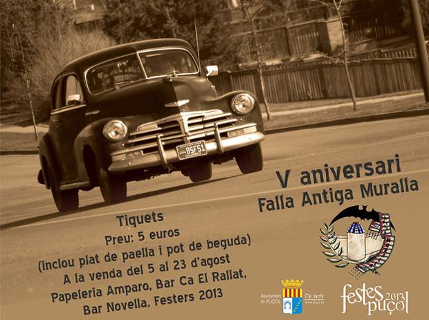 Puçol-expo-vehiculos-antiguos-2