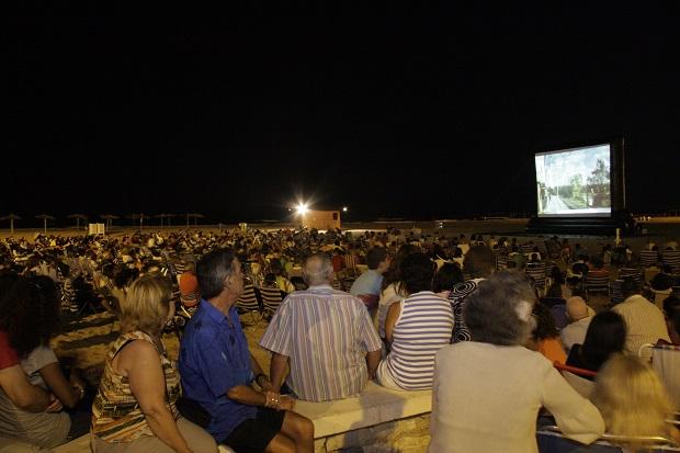 cine de verano 1
