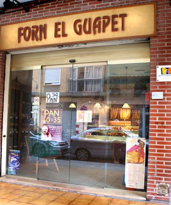 forn-el-guapet-1