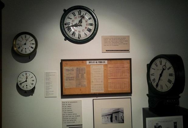 01 Metro. Exposicion 125 aniversario 1