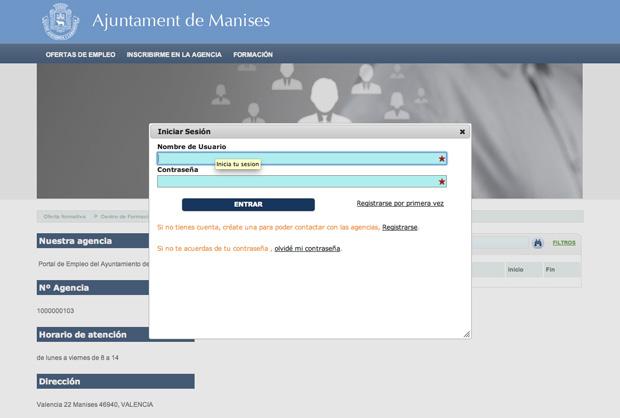 01.manises.agenciamunicipal