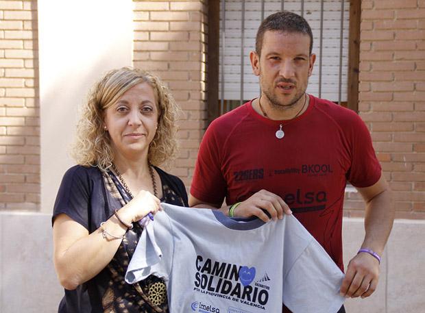 Camí solidari-merche_sanchis-victor_cerda