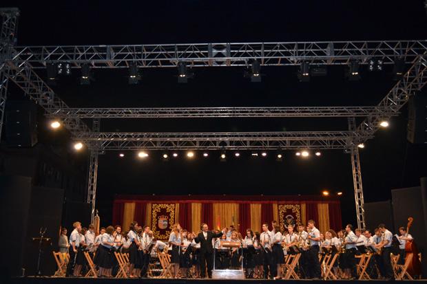 Quart de Poblet Festival Bandas 2