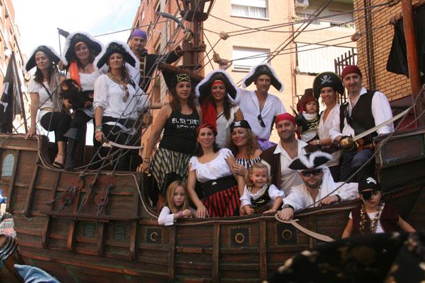 barco-pirata-en-antonio-molle-gregorio-gea-mislata