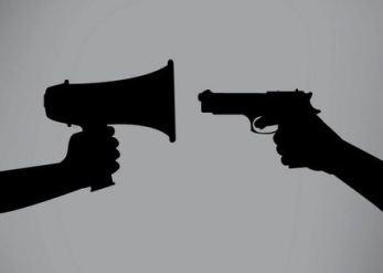 El lenguaje positivo nunca pone en peligro la comunicación