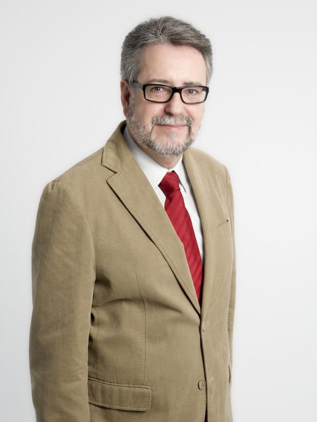 Alcalde Albal