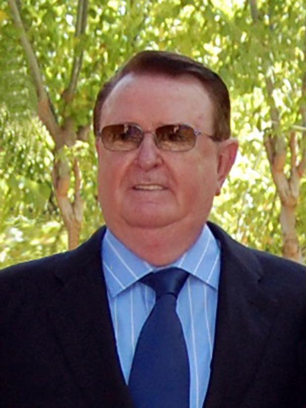 Alcalde Rafelbunyol