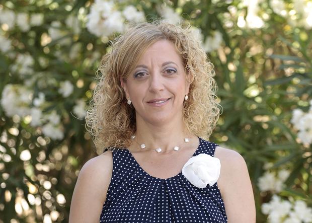 Alcaldesa Puçol