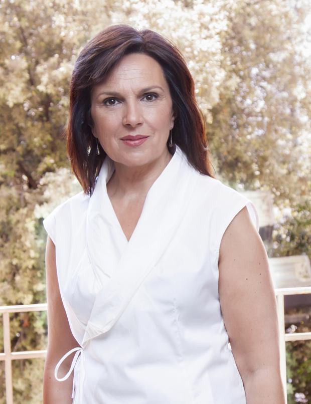 Alcaldesa Quart de Poblet