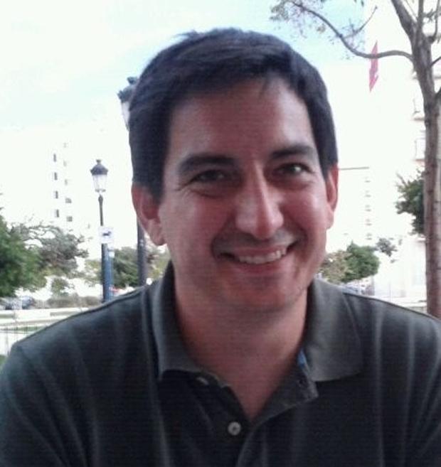 Guillermo López Artículo Opinión