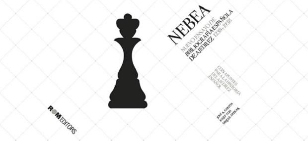 NEBEA