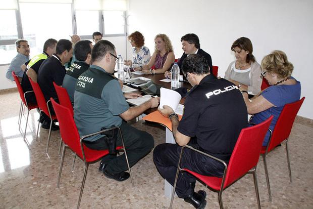 Puçol-junta-local-seguridad-3