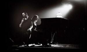 Jarabedepalo-en-Concierto-para-piano-y-voz-300x180