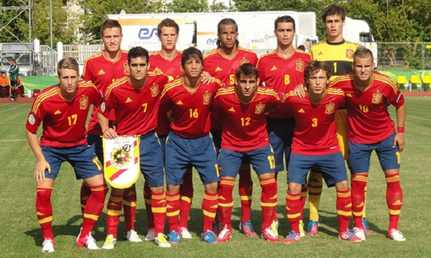 espana-sub-19
