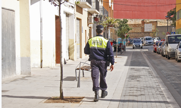 01.torrent.policiaprox