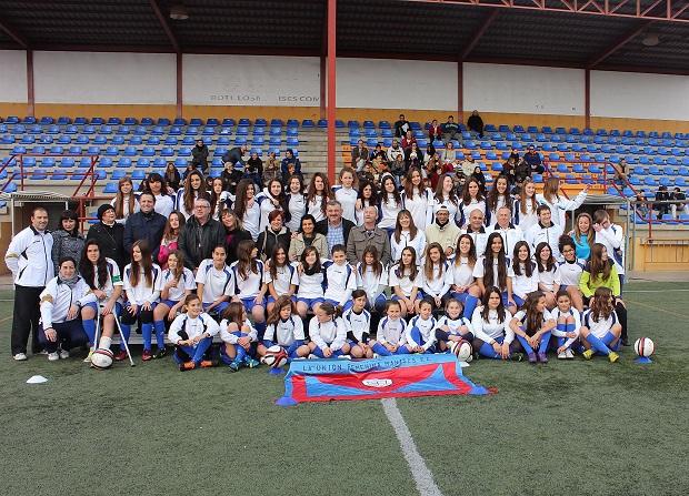 Manises. Union Femenina Manises FC