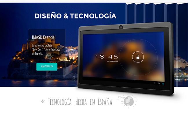 imasD-tablets-01