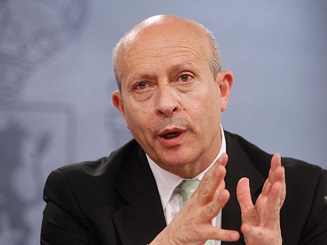Juan Ignacio Wert