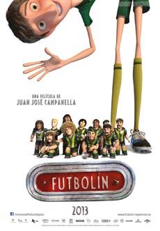 01.burjassot.futbolin