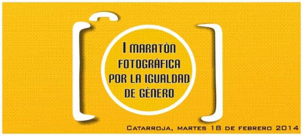 01.catarroja.maratonfotografico
