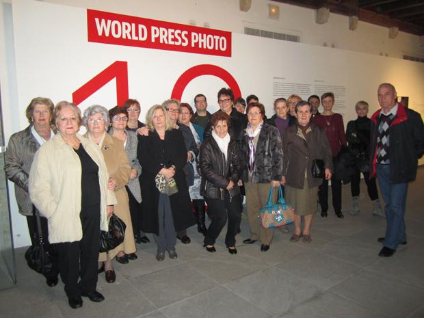 01.catarroja.worldpress