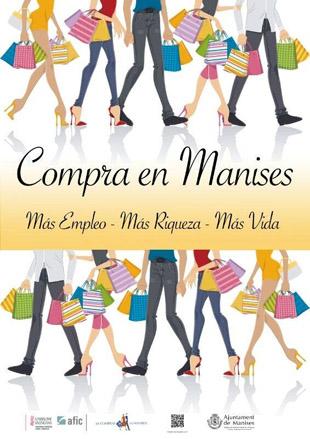 01.manises.campañacomercio