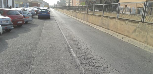 01.moncada.asfaltado