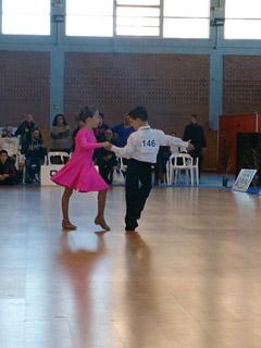 01.rafelbunyol.bailandosalsa