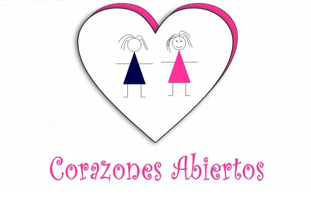Torrent. Corazones solidarios