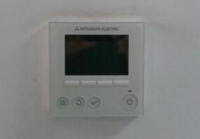 alfafar.climatizacion