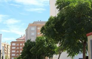 Rebajan el valor catastral de las viviendas de una decena de localidades de l'Horta e incrementan las de otras siete