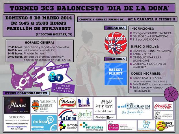 01.burjassot.basquetdona