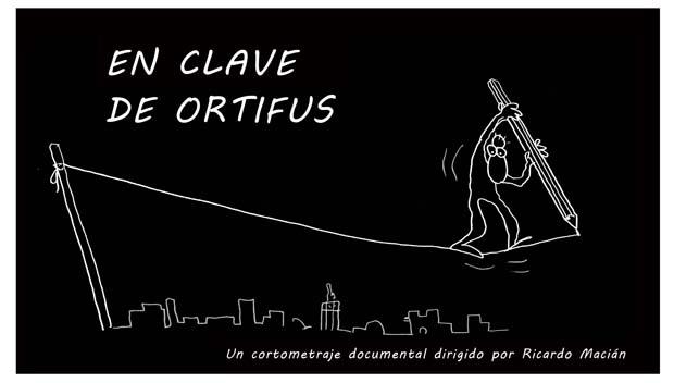 01.cultura.ortifus1