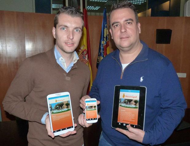 01.massamagrell.app
