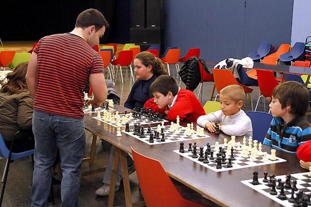 01.puzol.ajedrez3