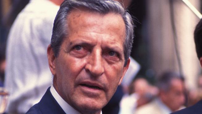 Adolfo-Suarez-padre-Democracia-CDL-CDS
