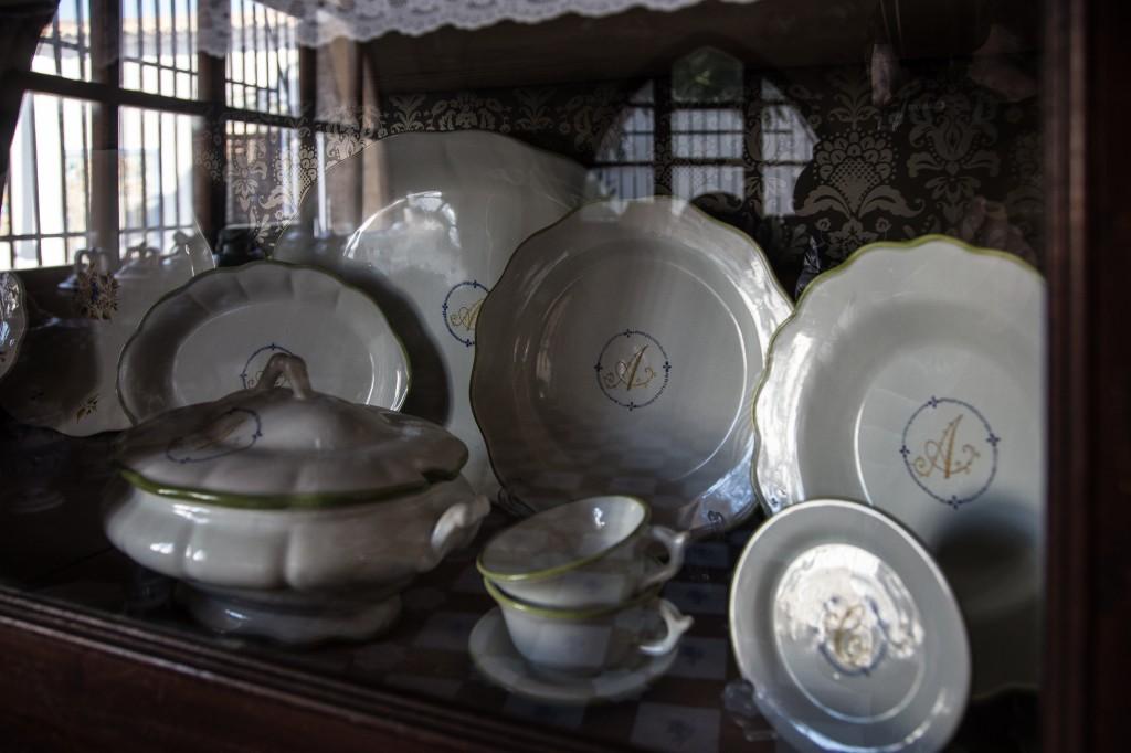 Manises. La Cerámica Valenciana de José Gimeno Martínez. ceramica