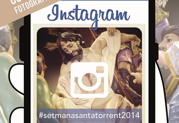 instagram ss_A3