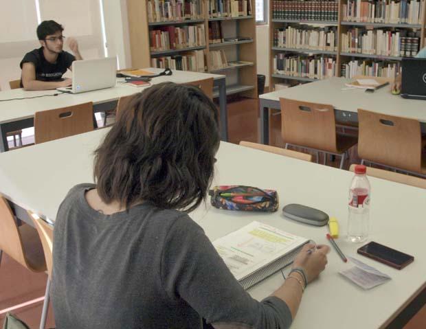 01.catarroja.biblionit