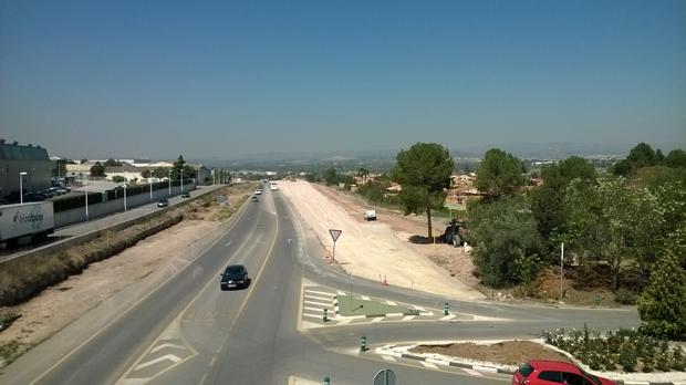 01.manises.carreteraRR
