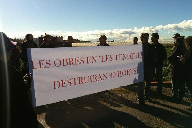 Alboraya-Almassera-tendetes-oposicion-proyecto-carretera