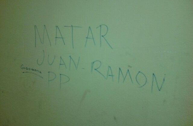 Alfafar-pintada-contra-alcalde-PP-Juan-Ramon-Adsuara