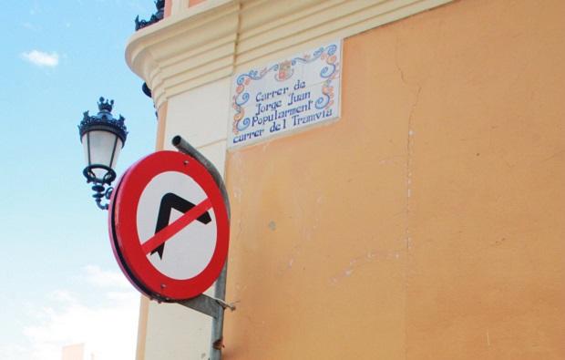 Burjassot-rotulos-calle-nombres-populares