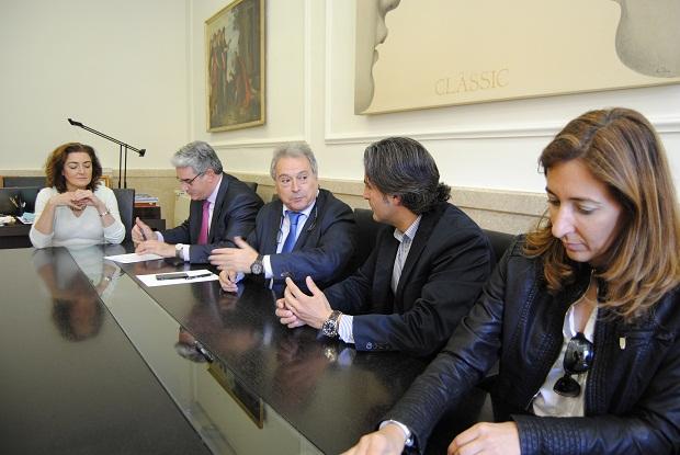 Diputacion_Convenio_El Puig_Jose_Miguel_Tolosa_con_Alfonso_Rus